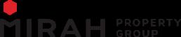 mirah logo image